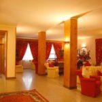 hotel i pionieri-abetone