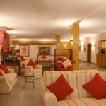 hotel i pionieri-abetone1