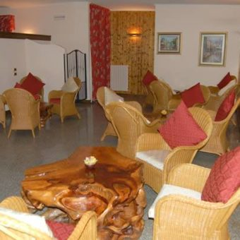 Hotel i pionieri ristorante val di luce toscana for Cucinare x celiaci