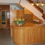 hotel i pionieri-toscana
