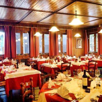 hotel i pionieri-trekking-abetone